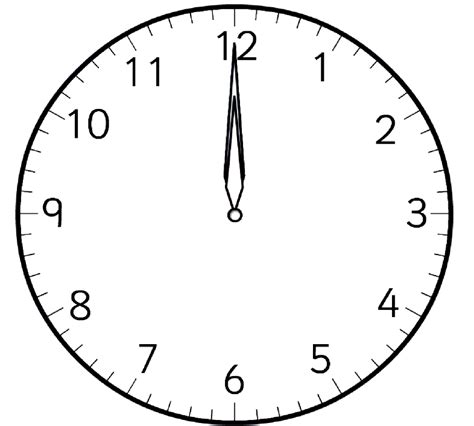 Clock Animated Wallpaper - free animated clock for windows 10 pro 64bit