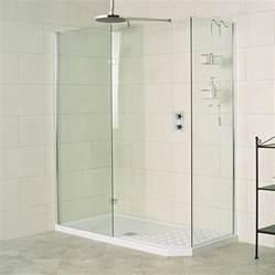 Shower Surround Kits Gallery