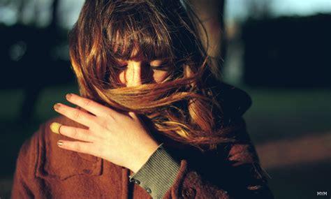 le vent nous portera le vent nous portera massone flickr