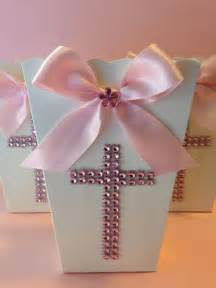 popcorn boxes favor goody bag baptism favor