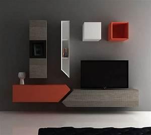 Catalogue Monsieur Meuble : monsieur meuble poitiers amazing fabulous meuble salon ~ Melissatoandfro.com Idées de Décoration