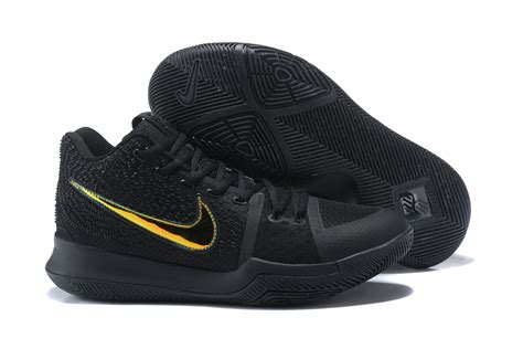"""2018 Cheap Nike Irving Kyrie 3 """"pk80″ Sneakers For Sale"""
