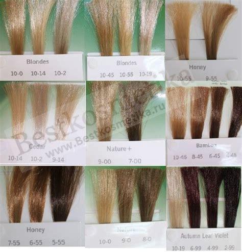essensity hair color hair colors idea