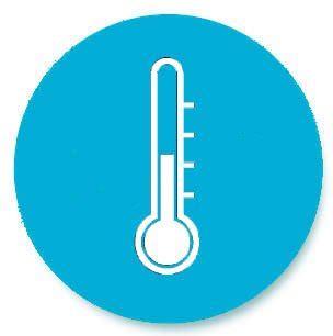 optimale temperatur kühlschrank siemens was ist die optimale temperatur im k 252 hlschrank
