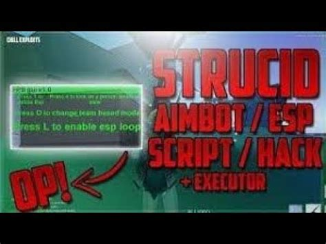 youtube roblox strucid aimbot  robux codes  real