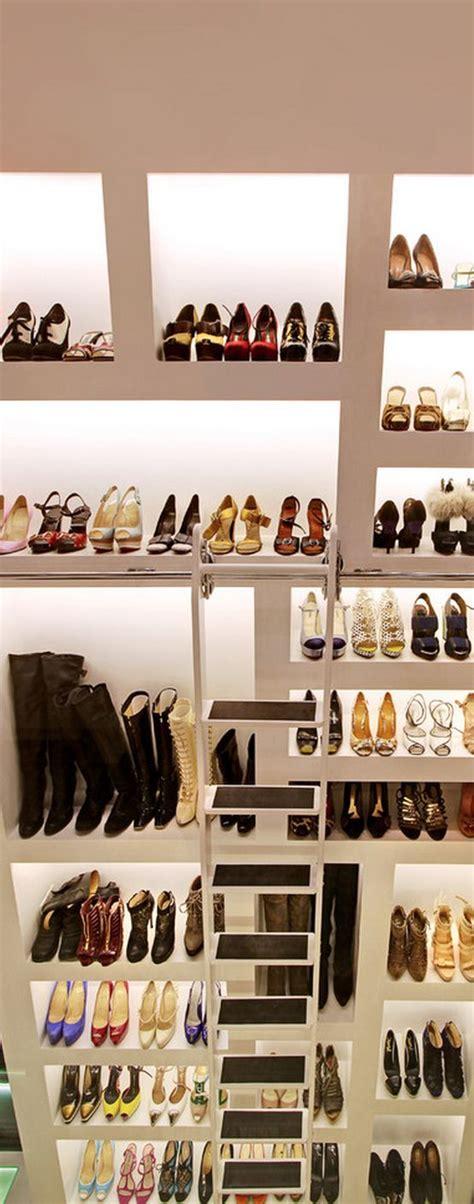 rack room shoes me shoe rack extraordinary rack room shoes douglasville ga hd