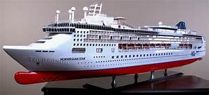 Cruise Ship Scale | fitbudha.com