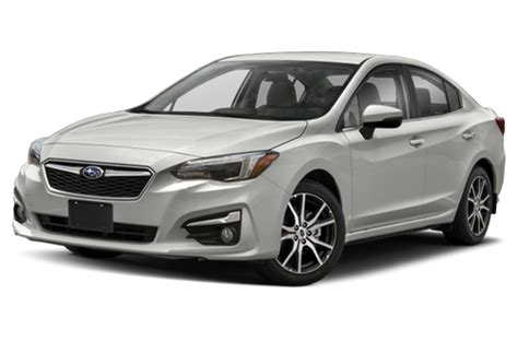 subaru impreza specs price mpg reviews carscom