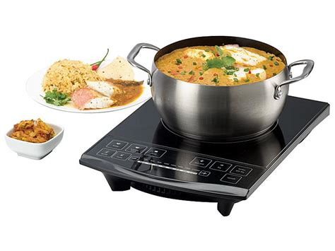 top market leading induction cooker brands models india