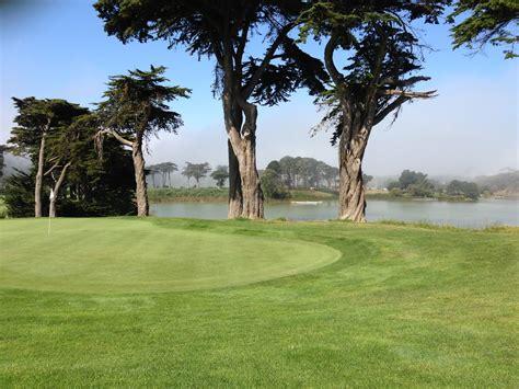 taste  hawaii tpc harding park golf  san
