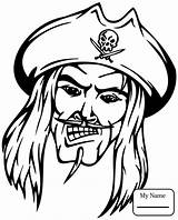 Pirate Flag Drawing Coloring Pages Getdrawings Pirates Fantasy sketch template
