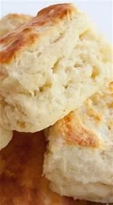 Best 25+ Southern buttermilk biscuits ideas on Pinterest
