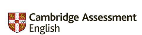 test inglese c1 cambridge master academy