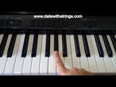 not angka tum hi ho piano piano piano chords of tum hi ho piano chords piano chords of tum piano chords of piano