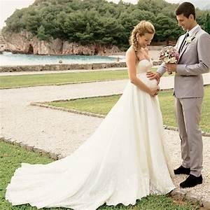 Robe Simple Mariage : robe courte pour mariage blog officiel de ~ Preciouscoupons.com Idées de Décoration