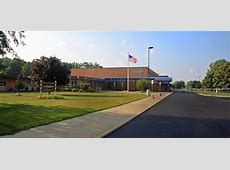 High School » Bullock Creek Schools