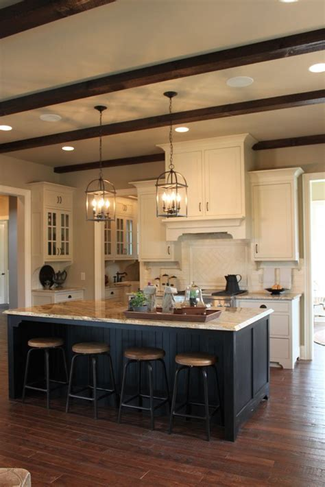 best lighting for kitchen island color cc9966 design collection dutchglow org