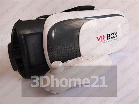 vr box 2 0 kacamata 3d kacamata 3d terbaik dari 3dhome21 jual kacamata 3d vr