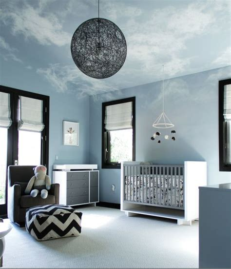 110 best images about baby rooms on cars car