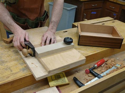 cigar humidor plans plans  woodworking plans
