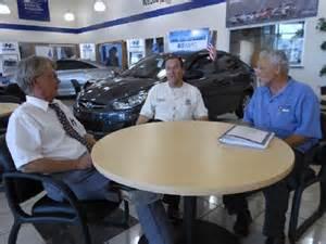 Planet Hyundai Centennial by Planet Hyundai Centennial Combined Sales Excellent