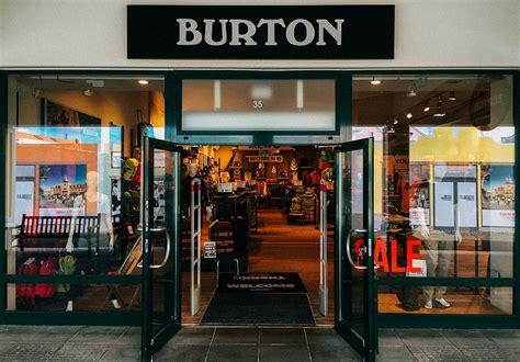 burton siege social burton com burton snowboards