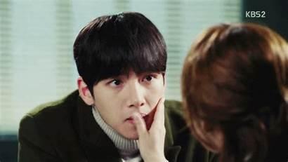 Kdrama Couple Wish Drama Stop Breathing Fab