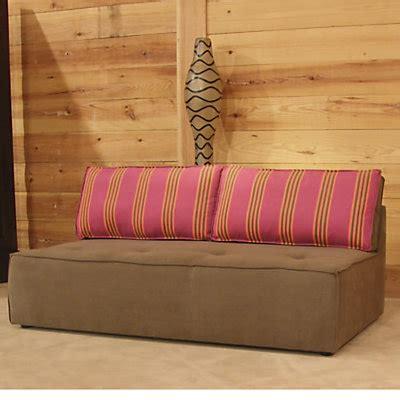 canapé lit futon ikea futon canape lit ikea format futon canape lit ikea