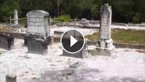 Cassadaga Spiritualist C Devils Chair by Haunted Devils Chair At Lake Helen Cemetery Cassadaga Florida