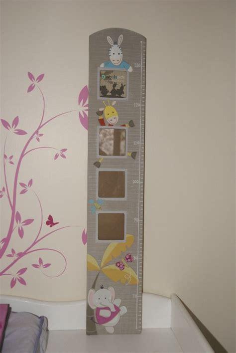 chambre d une fille de 12 ans toise décoration chambre bébé dresscode côté enfants