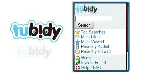 It helps you to search the latest videos and watch the latest high quality video. Tubidy.com for android - Tubidy Mp4, tubidy app, Tubidy ...