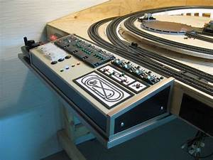 31 Best Ho Scale Turntable Layout Images On Pinterest