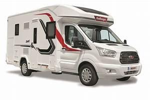 Camping Car Challenger Occasion : camping car challenger 290 special edition 2018 rouen caravane service jousse ~ Medecine-chirurgie-esthetiques.com Avis de Voitures