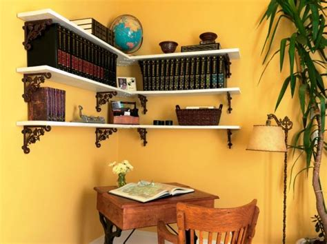 Hardwood Wall Shelves by Upcycle Hardwood Flooring Into Shelves How Tos Diy