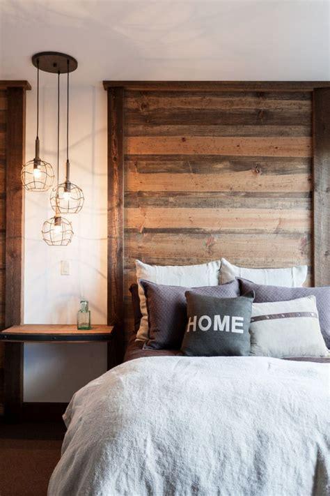modern rustic master bedroom ideas best 25 modern rustic bedrooms ideas on Modern Rustic Master Bedroom Ideas