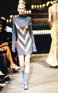 Alexander McQueen Fall 1996 Ready-to-Wear Fashion Show in ...