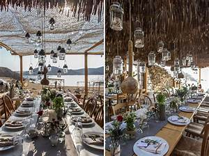 Alemagou Mykonos 6 7 2013 0009 - Mykonos Weddings - Event