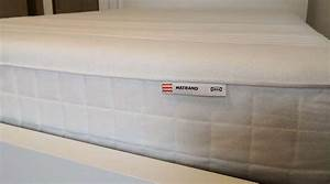 Ikea Matrand Test : ikea matratzen test und erfahrungen die besten ikea matratzen im vergleich 2019 ~ A.2002-acura-tl-radio.info Haus und Dekorationen