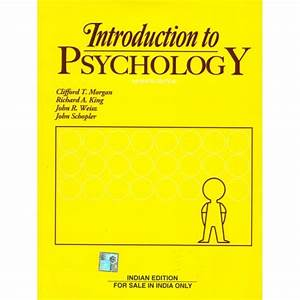 discussion questions for psychology