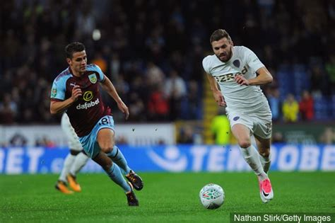 Leeds United fans react to Stuart Dallas display against ...