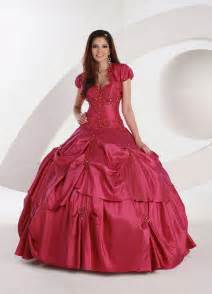 designer formal dress boutiques red style
