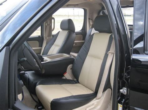 carz  bikes chevrolet avalanche interior wallpapers