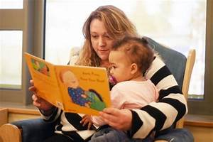 Ansbach children poised to benefit from $25K literacy ...