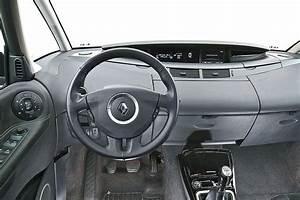 Renault Espace 4 : gebrauchtwagen test renault espace iv bilder ~ Gottalentnigeria.com Avis de Voitures
