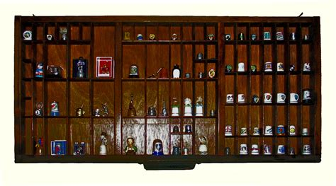 artisans   valley hand crafted custom freestanding bookcase entertainment centers