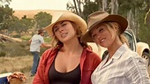 McLeod's Daughters Season 5 Ep 15 One Long Long Day, Watch ...