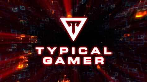 Typical Gamer Logo 10 Free Cliparts Download Images On