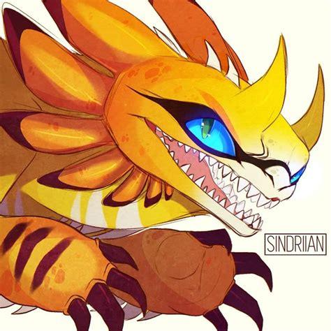 ไม่มีคำอธิบายรูปภาพ | Night fury dragon, Toothless sketch ...