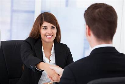 Interview Successful Campus Tips Interviewing Hiring Opportunities