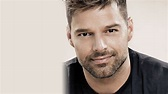 HRC to Honor Ricky Martin at 23rd Annual National Dinner ...